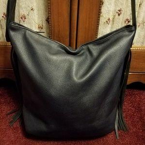 Gap Big purse